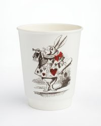 brand_cup_12