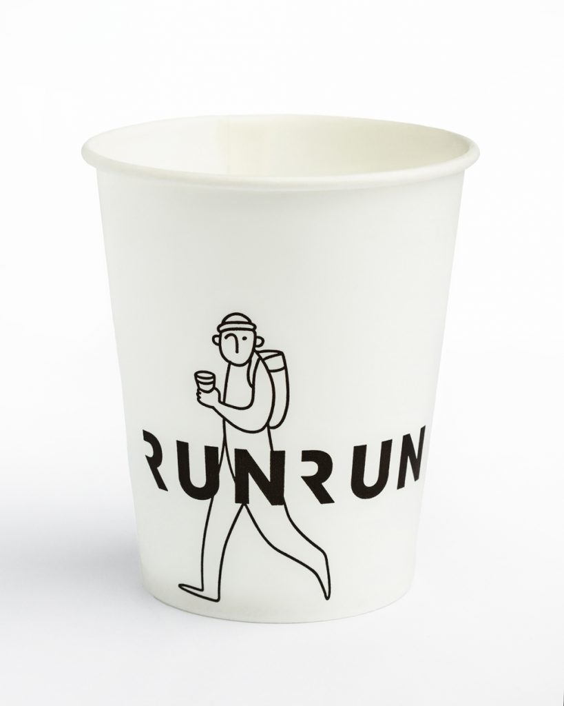 brand_cup_14