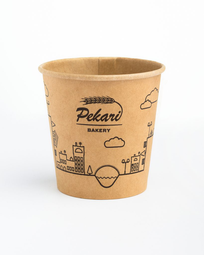 brand_cup_15