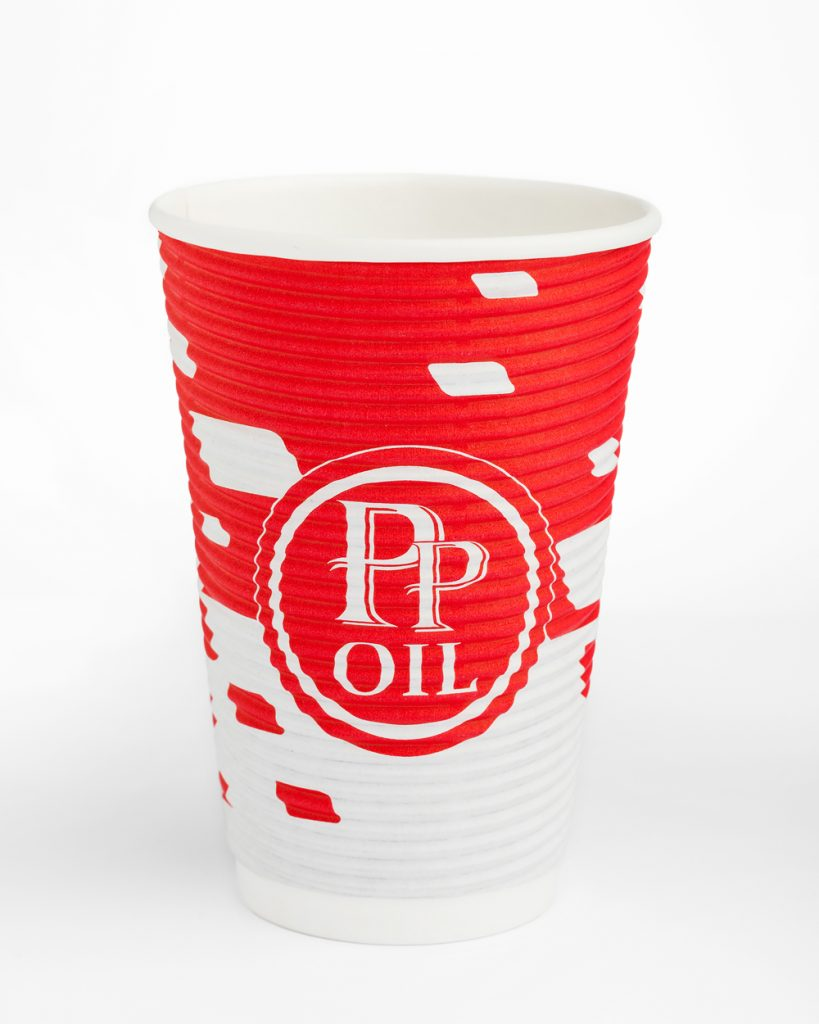 brand_cup_4