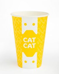 brand_cup_5