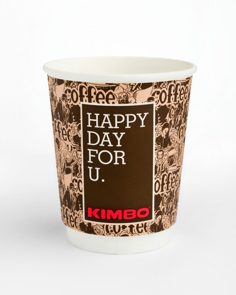 brand_cup_7